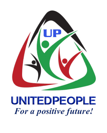 new-up-logo3