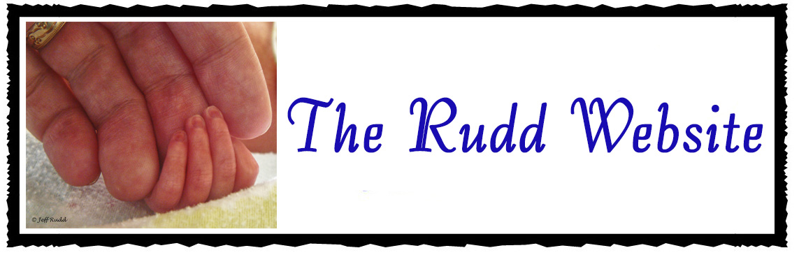 The Rudd Site