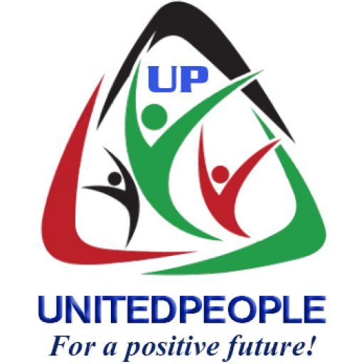 cropped-New-UP-Logo3.jpg
