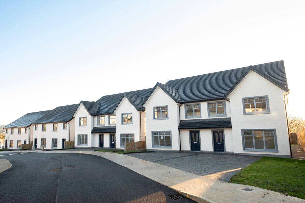 Housing – What You Are Not Being Told!