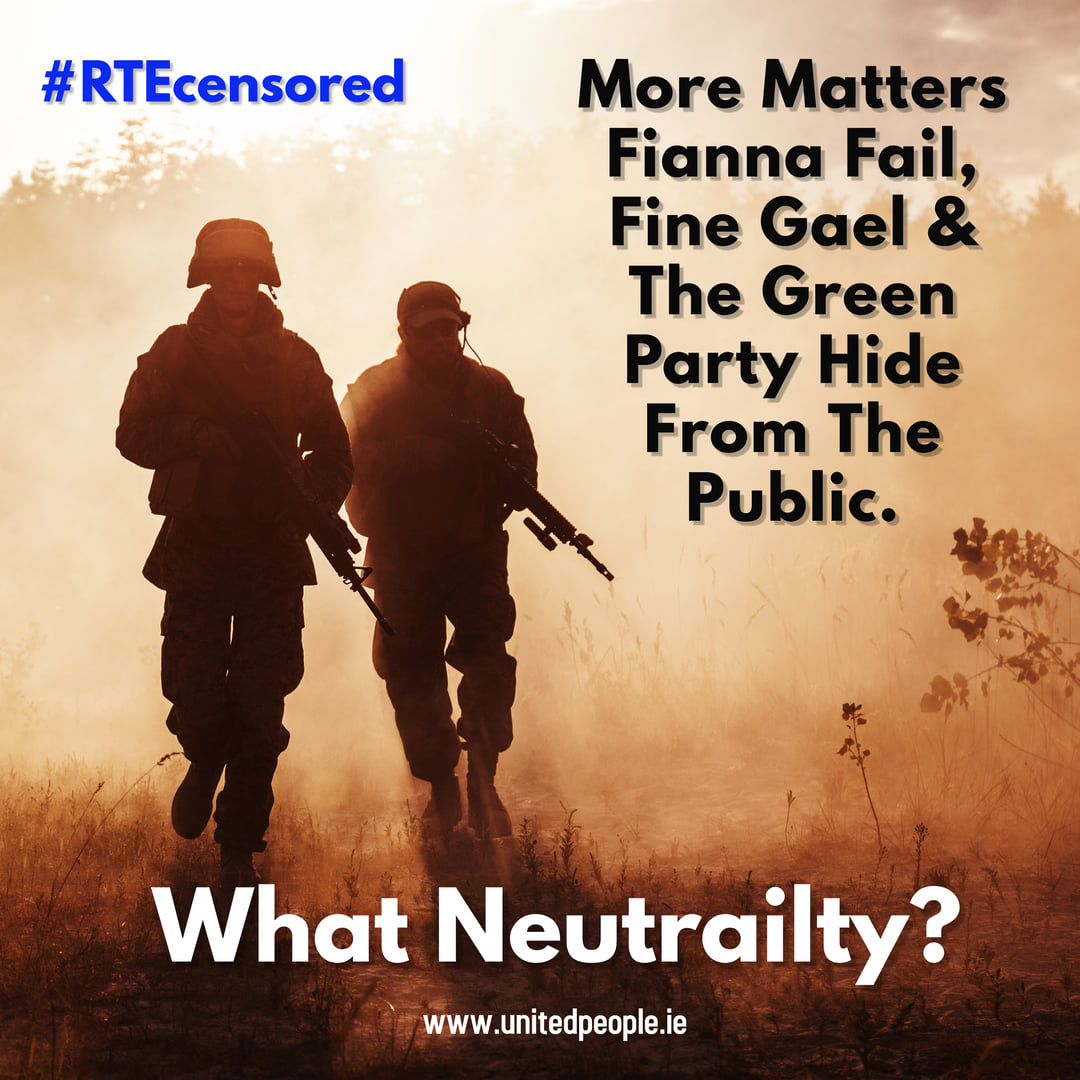 What Neutrality?